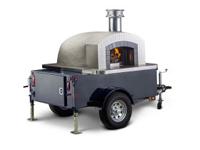 caterer-brick-oven-300