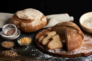 11095_Artisan_Bread_Making-Ancient_&_Sprouted_Grains_Peter_Reinhart15009_11095_retouched_11095 (640x427)
