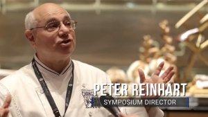 on-the-rise-2017-international-symposium-on-bread