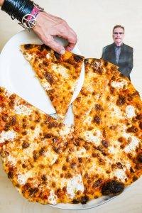 Joe Beddia/Pizza Camp Book. Abrams Pulishing.