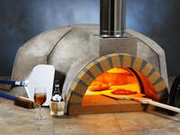 Forno Bravo Pizza Ovens World S Finest Pizza Ovens