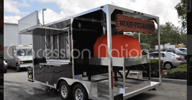 mobile-pizza-oven