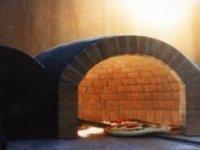 Artigiano120-39 x 47-True-Brick-Pizza-Oven