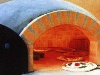 Artigiano80-31-True-Brick-Pizza-Oven