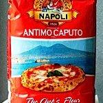 Caputo-Pizzeria-Flour-5-Pack