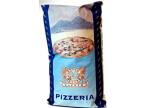 Caputo-Pizzeria-Flour-55-lb