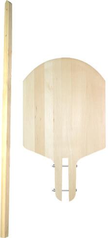 Detachable-Wooden-Pizza-Peel-with-48-Handle