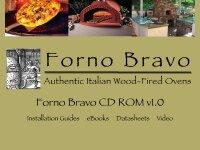 Forno-Bravo-CD-ROM