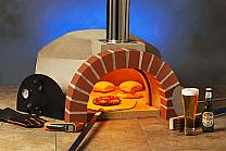 Giardino70-28-inches-Modular-Pizza-Oven-Kit