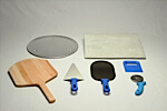 Home-Pizza-Making-Kit-3