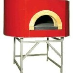 Modena2G120W-48-inches-Assembled-Wood-Pizza-Oven