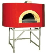 Modena2G160G-56×64-inches-Assembled-Gas-Pizza-Oven