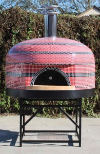 Napoli140G-56-inches-Assembled-Gas-Pizza-Oven