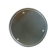 Pizza-Tray-18-inches-Stainless-Steel