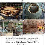 Pompeii-Oven-Instruction-eBook-V2-0-pdf