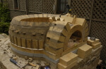 Pompeii110-Oven-Kit