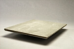 Professional-Grade Pizza-Stone-13-7-8-by-17-1-2-Rectangle