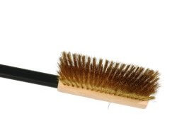 Replacement-Head-for-Copper-Oven-Brush