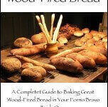 Wood-Fired-Bread-eBook-pdf