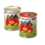 12x San Marzano Tomatoes 28oz