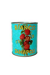 12x-bianco dinapolip organic crushed tomatoes-28