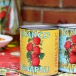 bianco-tomatoe-can-sauce