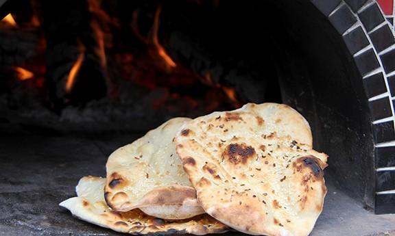 sesame-chili-bread