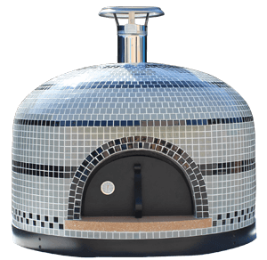 napolino, forno bravo, pizza oven, wood fired