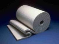 Insulfrax-Blanket_web