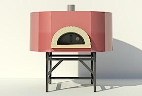 Commercial Pizza Oven Professionale FA Series