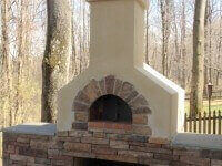 Artigiano Italian Brick Oven Columbia MD