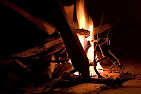enough-kindling-to-light-the-fire