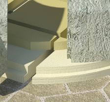 floor_insulation