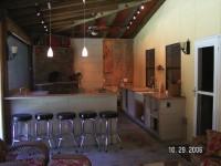 Casa Home Pizza Oven Indoors Florida