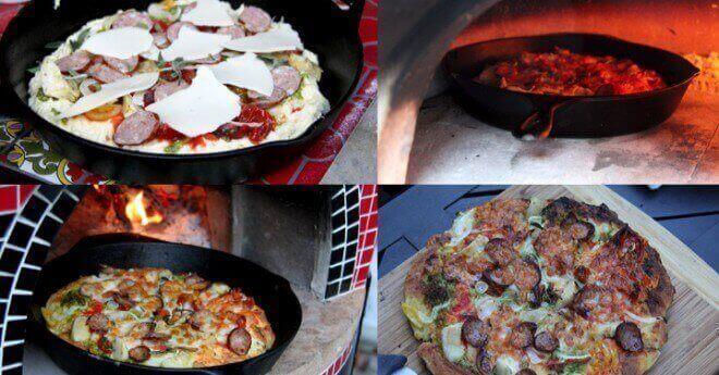 gf-pizza-post-four-square