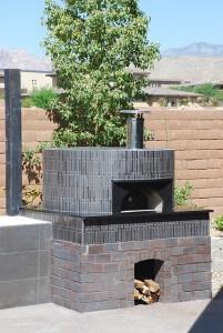 Premio Wood Fired Oven Las Vegas NV