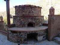 Artigiano Italian Brick Oven Marana AZ