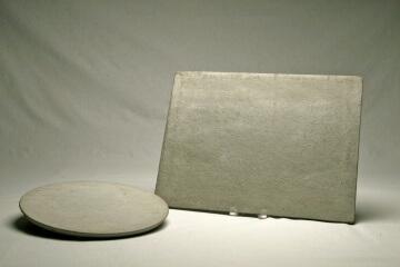 pizza-stone