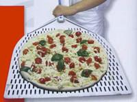 pizza_peel200x150