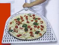 Pizza Peel Pizza Oven Tool