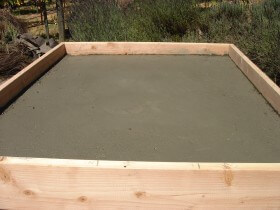 poured-smooth-concrete