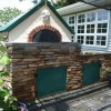 Premio Home Pizza Oven Snow Hill MD