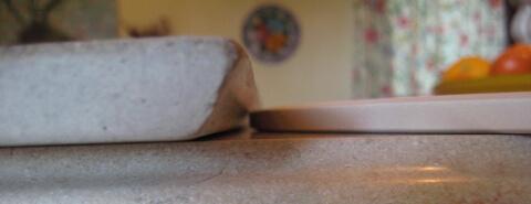 stone-thickness