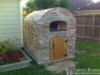 Artigiano Italian Brick Oven Sugarland TX