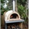 Pompeii DIY Brick Oven Sydney AUS 55