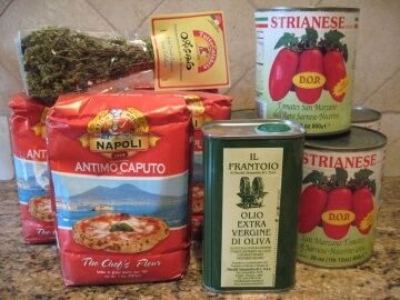 vera-pizza-napoletana-ingredients
