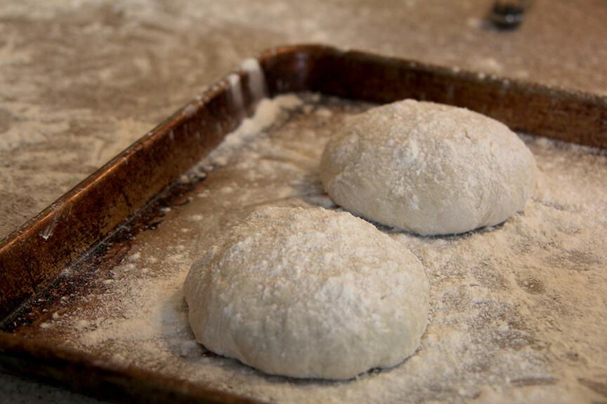 quik dough (2)
