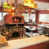 Roma Commercial Pizza Oven - Turkey Trot in NY