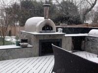 wood oven pizza, pizza ovens for sale, pizza oven outdoor, backyard pizza oven, home pizza oven, wood fired pizza oven, wood fired pizza ovens, wood burning pizza oven