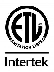 Intertek_ETL_Listed_C_US